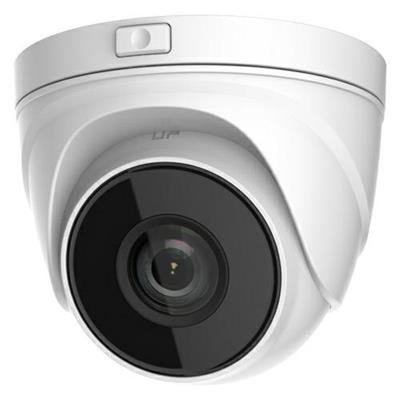 1/2.8SAFIRE IP 4MP PROGRESSIVE SCAN CMOS 2.8-12MM-en