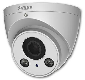 1/2.7 DAHUA 5MP CMOS 2.7-13.5MM-en