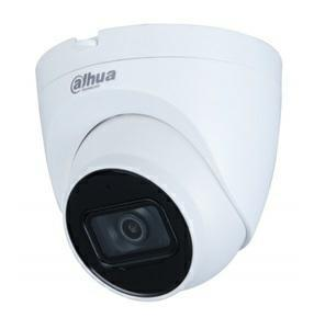 1/3 DAHUA IP 4MP CMOS 2.8MM-en