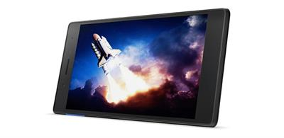STAR TOUCH DISPLAY 7 A COLORI TOUCHSCREEN-en